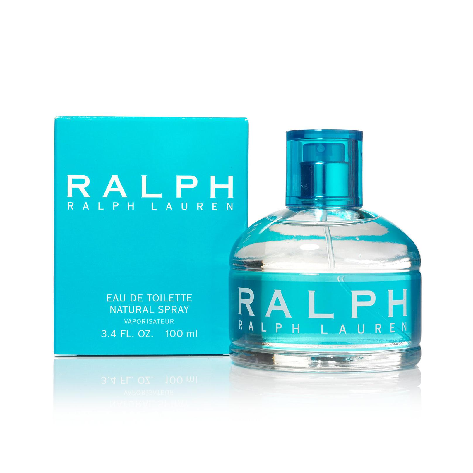 Ralph Lauren Ralph for Women 100ml