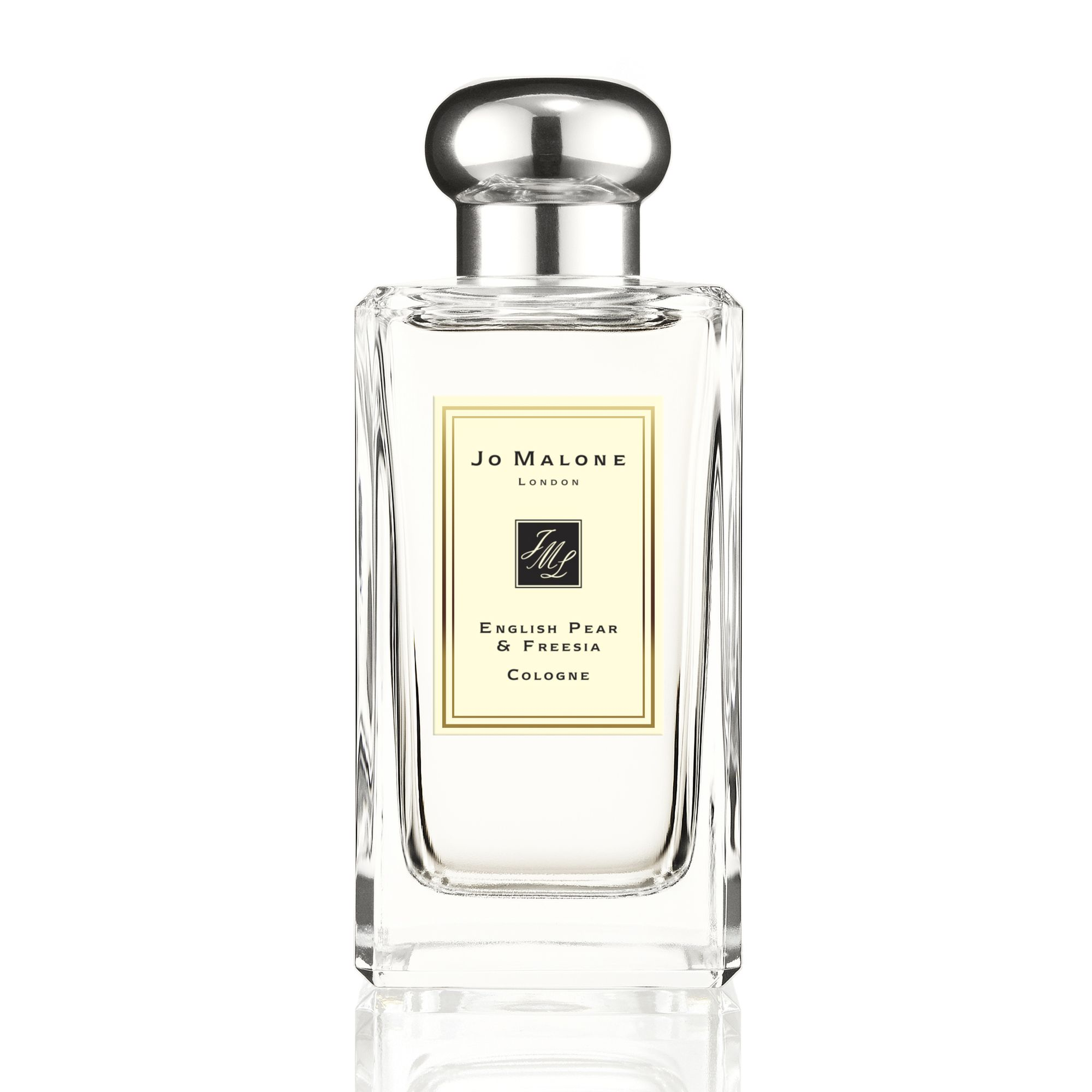 Jo Malone English Pear and Freesia 100ml