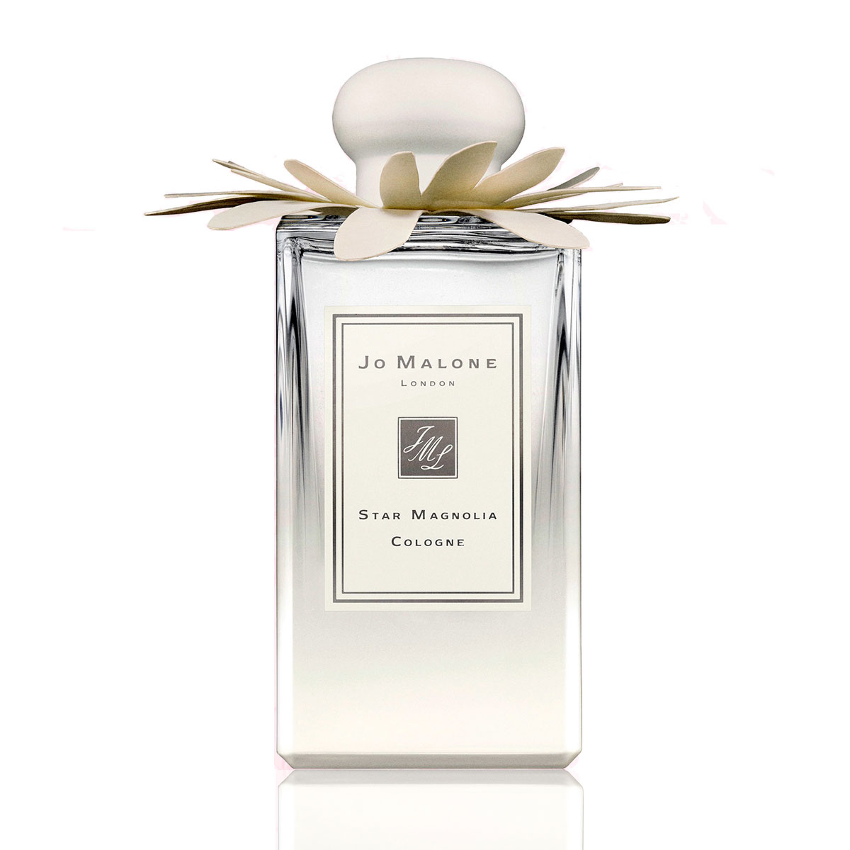 Jo Malone Star Magnolia 100ml