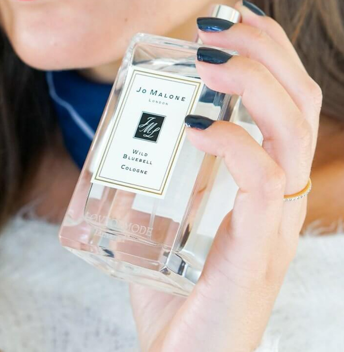 Jo Malone Wild Bluebell Actual (2)