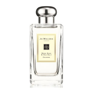 Jo Malone Wood Sage & Sea Salt 100ml