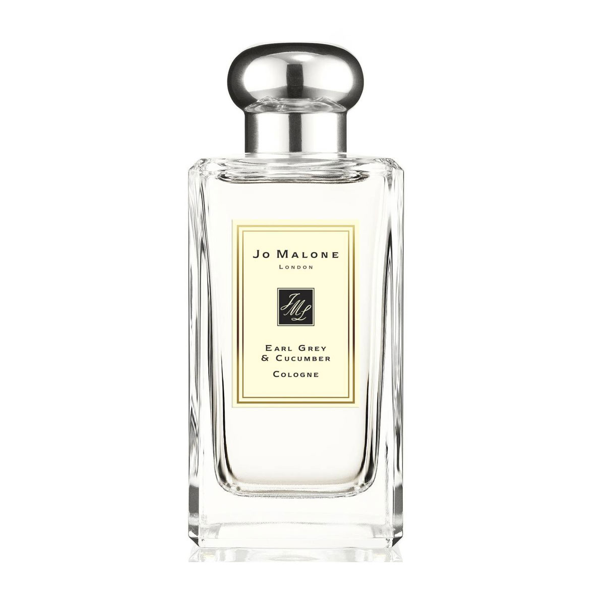Jo Malone Earl Grey & Cucumber Unisex 100ml