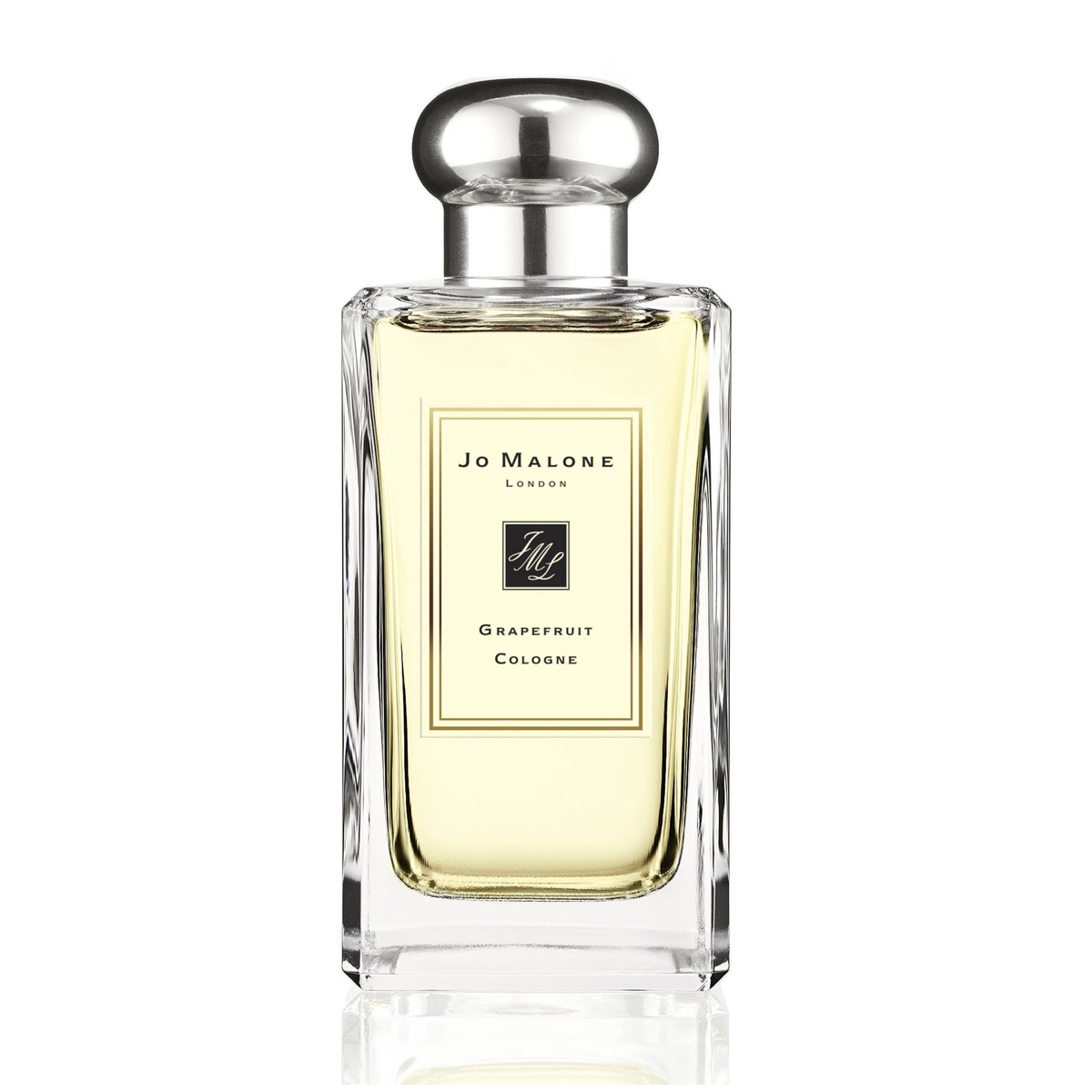 Jo Malone Grapefruit 100ml