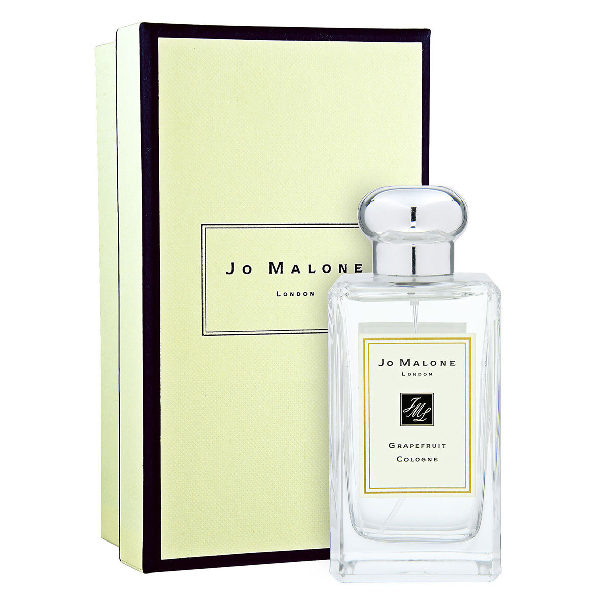 Jo Malone Grapefruit with Box