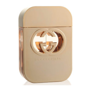 Gucci Guilty Women 75ml