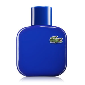 Lacoste Eau DE Lacoste L.12.12 Bleu Powerful 100ml