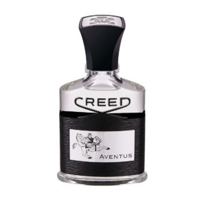 Creed Adventus 120ml