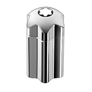 Mont Blanc Emblem Intense 100ml