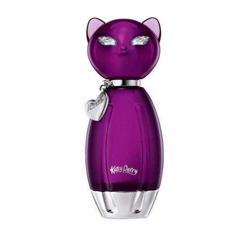 Katy Perry Purr 100ml
