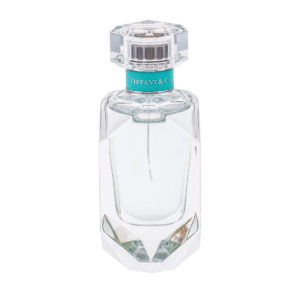 Tiffany & Co. edp 75ml