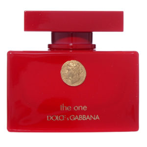 Dolce and Gabbana The One Collector's Edition 75ml