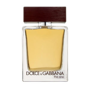 Dolce and Gabbana The One for Men 100ml