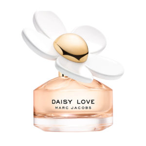 Marc Jacobs Daisy Love 100ml