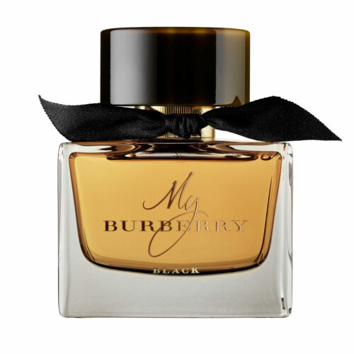 My Burberry Black 90ml