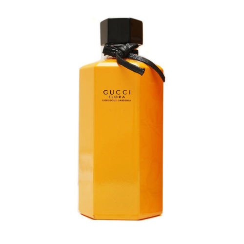 Gucci Flora Limited Edition Gorgeous Gardenia 100ml