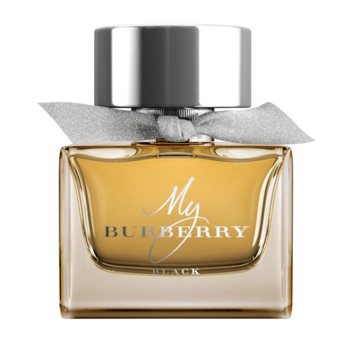 My Burberry Black Limited Edition 90ml