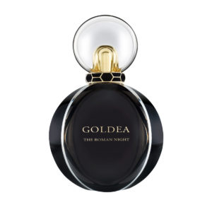 Bvlgari Goldea Roman Night 75ml