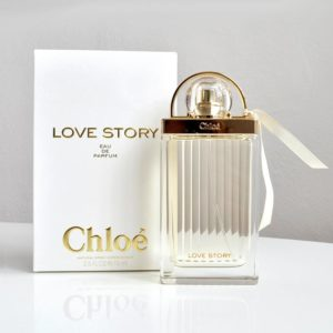 Chloe Eau de Parfum 75ml Actual 2
