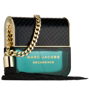 Mark Jacobs Decadence 100ml