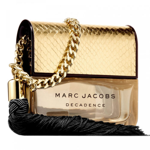 Mark Jacobs Decadence One Eight K Edition 100ml