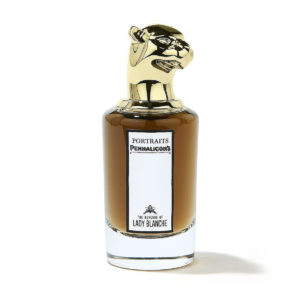 Penhaligon's The Revenge of Lady Blanche 75ml