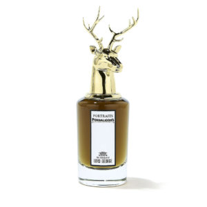 Penhaligon's The Tragedy of Lord George 75ml