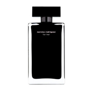 Narciso Rodriguez For Her Black 100ml