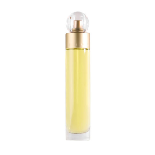 360° Perry Ellis for Women EDT 100ml