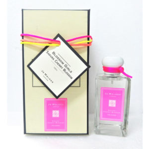 Jo Malone Sakura Cherry Blossom Girl 100ml with Box