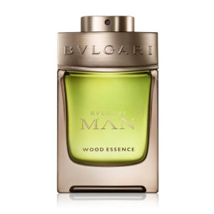 Bulgari Man Wood Essence 100ml