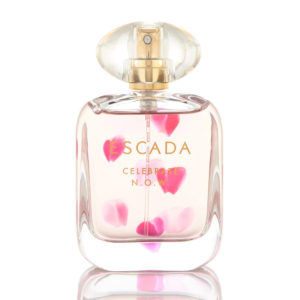 Escada Celebrate Now 80ml