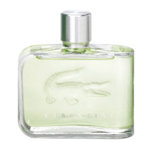 Lacoste Essential 125ml