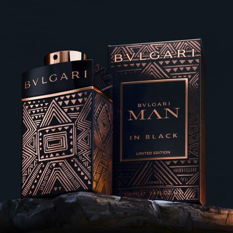 Bvlgari-Man-In-Black-Essence-Poster