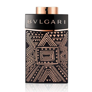 Bvlgari Man in Black Essence Limited Edition 100ml