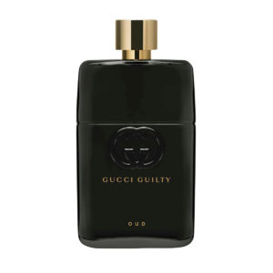 Gucci Guilty Oud EDP 90ml