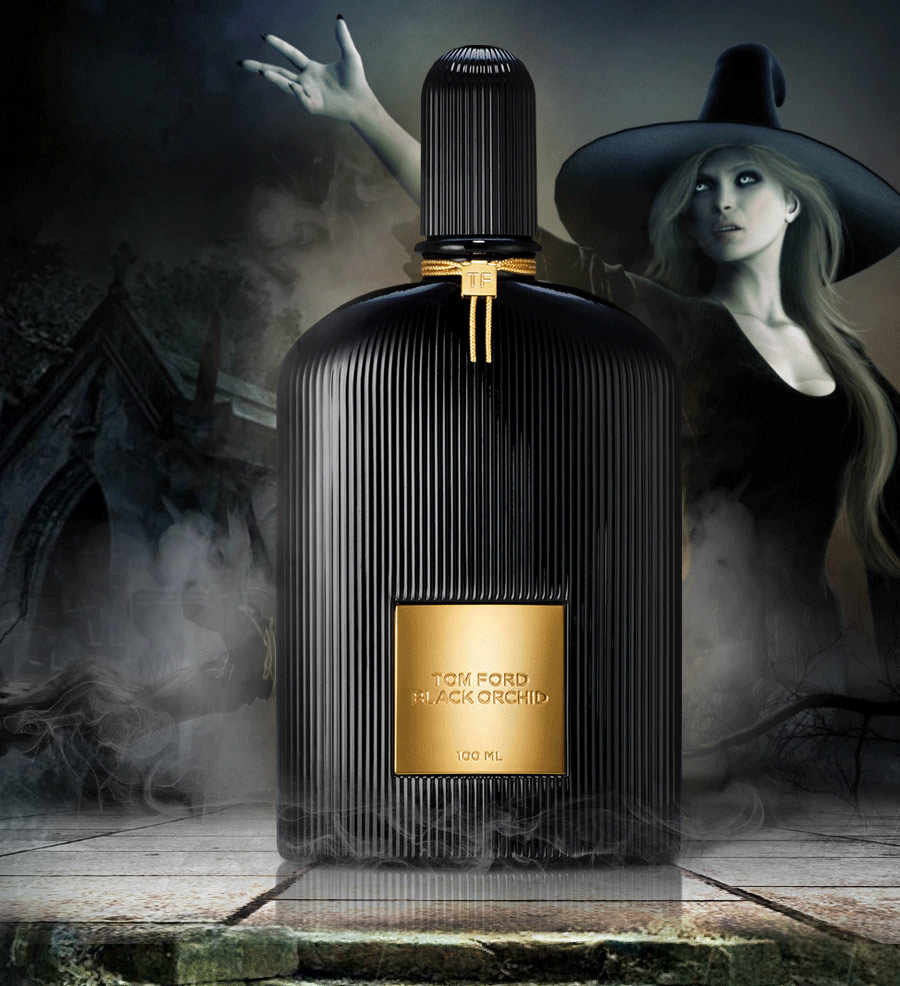Image result for tom ford black orchid 100ml